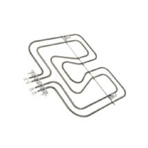 Genuine Tricity Bendix 3570411037 Grill Element